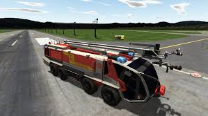 Airport Firefighter Simulator | Macgamestore.com Fire Truck Parking Hd Google Play Store Revenue Download Blaze Fire Truck From The Game Saints Row 3 In Traffic Modhubus Us Leaked V10 Ls15 Farming Simulator 2015 15 Mod American Ls15 Mod Fire Engine Youtube Missippi Home To Worldclass Apparatus Driving Truck 2016 American V 10 For Fs Firefighters The Simulation Game Ps4 Playstation Firefighter 3d 1mobilecom Emergency Rescue Code Android Apk Tatra Phoenix Firetruck Fs17 Mods