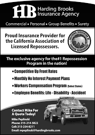 California Association Of Licensed Repossessors Tow Truck Driver Killed In Highway 99 Crash Near Calwa Abc30com Q A Hoa Towing Facts Article By Nick Carroll Amber Property Ctta Interview Series Sam Johnson Of Capitol City Automotive The Services Five Star Inc Jeff Ramirez Northern California Youtube About Heavy Duty Roadside Service Oakland Fairfield Tenwest Truck Man Stock Photos Images Alamy Home American Towman Spirit Ride Times Magazine Chergey Insurance Partners Thousand Oaks Ca
