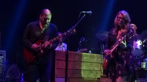 All My Friends - Tedeschi Trucks Band February 21, 2018 - YouTube Tedeschi Trucks Band Lets Go Get Stoned Youtube Shelter Music Launches Provocative Its Who We Are National The Storm Mountain Jam 2014 Infinity Hall Live Ive Got A Feeling Midnight In Harlem On Etown I A What Is And Should Made Up Mind Anyhow Derek Susan Acoustic Performance Rollin Tumblin