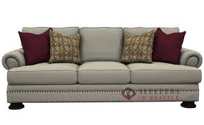 Bernhardt Foster Leather Furniture by Bernhardt Sleeper Sofas Bernhardt Sofa Beds Sleepersinseattle Com