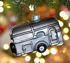 51 best christmas ornaments } images on Pinterest