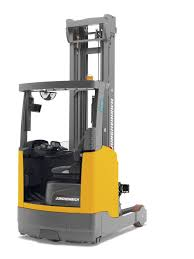 ETV/ETM 318/320 | Jungheinrich Forklift Trucks Nr1425n2 Reach December 11 2017 Walkie Truck Toyota Lift Northwest Truck Or 3 Wheel Counterbalance Which Highlift Forklift Etv Reach Option 180360 Steering En Youtube The Driver Of A Pallet Editorial Raymond Double Deep Reach Truck Magnum Trucks And Order Pickers Used Forklifts For Sale In Crown Rr 5795s S Class 6fbre14 Year 1995 Price 6921 For Sale Tr Series 1215t Thedirection Electric Narrow Wz Enterprise