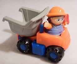Fisher Price Little People Construction Dump Truck Orange With Girl ... Little People Movers Dump Truck Fisherprice People Dump Amazonca Toys Games Trash Removal Service Dc Md Va Selective Hauling Lukes Toy Factory Fisher Price Wheelies Train Trucks 29220170 Fisherprice Little People Work Together At Cstruction Site With New Batteries 2812325405 Online Australia Preschool Pretend Play Hobbies Vintage And Forklift 1970s Plastic Cars Cstruction Crew Dirt Diggers 2in1 Haulers Tikes