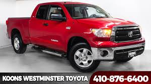 Used 2011 Toyota Tundra Grade 5.7L V8 4WD For Sale In Westminster MD ... Used 2016 Toyota Tundra Sr5 For Sale In Deschllonssursaint Slate Gray Metallic Limited Crewmax 4x4 Trucks 2017 Toyota Tundra Tss Offroad Truck West Palm Sale News Of New Car Release 2018 Trd Sport Debuts Kelley Blue Book Near Dover Nh Sales Specials Service 2014 Lifted At Warrenton Virginia Cab Pricing Features Ratings And 2012 4wd Coeur Dalene Pueblo Co