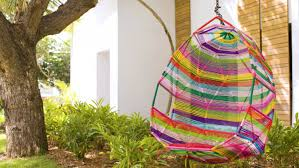 100 W Resort Vieques Patricia Urquiola Retreat Spa Island Flodeau