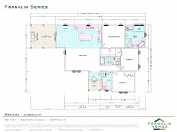 Modular Homes Floor Plans - Franklin Homes