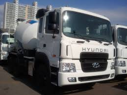 100 Hyundai Truck Wallpaper Indah Djaya
