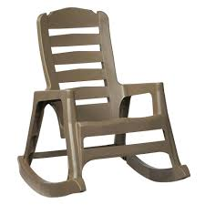 Home Depot Chairs Black Folding Chair Home Depot Chairs Plastic ... Breathtaking Grosfillex Chairs Home Depot Chair Fniture Folding Lifetime In Almond 4 Pack Outdoor Ideas Plastic Seat Safe Set Cheap Indian Wedding Find Deals On Portland Ding Chair Clearance Free Interior Tables A Great Option For Parties And Events Simple Ideas Contoured 64 Shipped Stunning Lowes Inspiring Cosco White Metal Frame Table Hand Truck Cart The Table Png