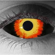 Halloween Prescription Contacts Uk by Exotic Contact Lenses Contact Lenses Halloween Fx And Beauty Usa