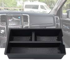 JDMCAR Compatible For 2009-2018 Dodge RAM 15//25//3500 Trucks Lower ... Vehicle Console Side Pocket Leather Car Seat Gap Catcher With Cup Buy Universal Center Console Cup Holder And Get Free Shipping On Amazoncom Autou Center Organizer Storage Box Tray For Zzteck Registration Card Holder Insurance Auto Truck Pickup Tahoe Chevrolet Wwwpicsbudcom Cek Harga Toyota Alphard Vellfire 2016 2017 Armrest Arm Rest Plusxpres Glove Document Case Owner Ford F150 2004 2008 Floor Shift Only Anydream Secret Compartment Gmc Interior Accsories Dodge Ram 1500 Pilot Automotive Organizers For Van Suv