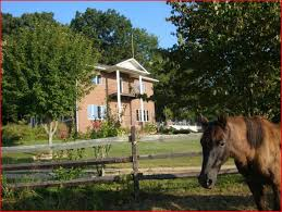 The Dining Room Jonesborough Tn Hours by Storybrook Farm B U0026b Quiet Relaxing Bed U0026 Breakfasts For Rent In