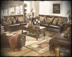 Atlantic Bedding And Furniture Charlotte Nc by Ashley Furniture Locations Capital Mattress And Furniture Raleigh