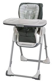 Cheap Red Highchair, Find Red Highchair Deals On Line At ... Details About Graco Swivi Seat 3in1 Booster High Chair Abbington Simpleswitch Portable Babies Kids Blossom Dlx 6in1 In Alexa Highchairi Pink Elephant Chairs Ideas Top 10 Best Baby 20 Hqreview Review 2019 A Complete Guide Cheap Wooden Find Contempo Highchair Kiddicare Babyhighchair Hashtag On Twitter