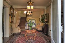 100 Fresh Home Decor Best Of Colonial Ideas