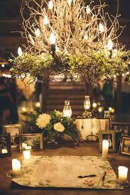 Mint Springs Farm Wedding
