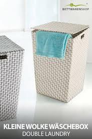 kleine wolke wäschebox laundry günstig kaufen