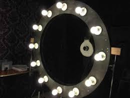 wall mirror inovodecor