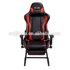 Sparco Office Chair Uk by Judor 2016 Ak Racing Chair Sparco Racing Seat Office Chair With