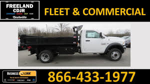 100 Craigslist Nashville Trucks By Owner Dump For Sale In Tennessee