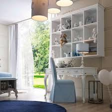 22 Space Saving Storage Ideas for Elegant Small Home fice Designs
