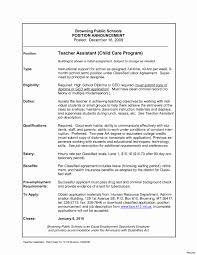 Child Care Assistant Resume Objective – Latter Example Template Resume Objective Examples Educational Assistant Beautiful 910 Sample Rumes Teacher Assistants Juliasrestaurantnjcom 20 Teacher Rumes Riverheadfd Samples Kindergarten Valid Assistant New Teaching For Accounting Teaching Resume Example Graduate Koranstickenco Sample Writing Guide For Kg Dental Template Microsoft Word Spectacular 1011 Instructional Minibrickscom