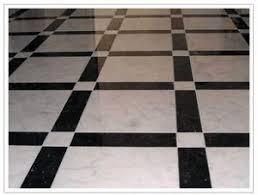 marble tiles vs porcelain tiles express flooring