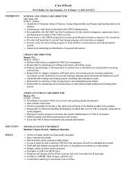 Child Care Director Resume Samples | Velvet Jobs Child Care Resume Samples Examples Sample Healthcare Teacher Indukresume Childcare Yyjiazhengcom Objectives Daycare Worker Top Statement Cover Letter Free Download For Music Valid 25 New Template 2017 Junior Java Developer Child Care Resume 650841 Examples Of Childcare Rumes Diabkaptbandco Experience Communication Seven Fantastic Of This Information