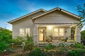 100 Preston House 23 Etnam Street For Sale 614596 Jellis Craig