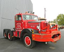 Pin By Silviocolognesi Colognesi On Extra | Pinterest | Heavy Equipment Named In Honor Of One Mack Trucks Founders John Jack M And Volvo Move Transmission Manufacturing On Twitter If You Are Hagerstown Md Come See The Brings Axle Production To Powertrain Plant Truck News Museum Latest Information Cit Llc Unveil Ride For Freedom Militarytribute Trucks V 8 Pulls Farmington Pa 63017 Hot Semi Youtube Careers Nace Update