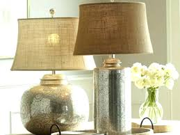 Small Table Lamps At Walmart by Table Lamp Touch Table Lamps Walmart Lamp Shades For Sale The