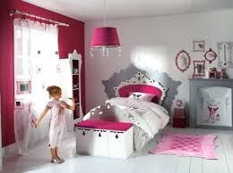 chambre fille 5 ans deco chambre fille 5 ans peinture chambre garcon 4 ans 4 val233rie
