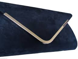 best 25 navy clutches ideas on pinterest navy clutch bags
