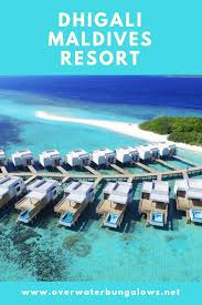 100 Five Star Resorts In Maldives Pin By Overwater Bungalows On Water Villa Resorts