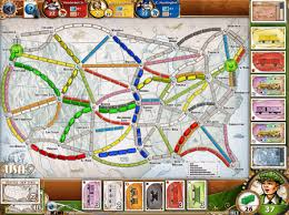 First Things This Is My Favourite Mobile Board Game Its A Rummy Variant Where You Collect Sets Of Cards But With Twist Once Have Set