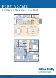 Beazer Homes Floor Plans 2007 by House The Greatest Wordpress Site All Land Designs Simple And