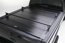 Yakima Cargo Rack Kit - Southern Truck Outfitters Yakima Outdoorsman 300 Review Armadillo Times Full Bedrock Truck Bed System Mint Cdition Tacoma World Chevy Colorado With Covers Usa Roll Cover And Rack Tonneau Toyota Tundra Forum Racks Pickup Forklift Bike Rack Holdup Evo 2 Hitch Outdoorplay Options For Carrying A Rtt In Truck Bed Overland Bound Community Ford F150 2016 Towers The Oprietary Pickup New Nissan Owner Looking Frontier Roof On Topper Expedition Portal