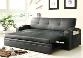 Ikea Convertible Sofa Bed With Storage by Leather Corner Sofa Bed Ikea Faux With Storage Black Sectional