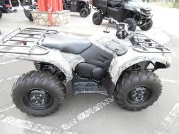 Page 262671 ,New & Used Motorbikes & Scooters 2014 Yamaha Brand ... Realtree Camo Graphics Atv Kit 40 Square Feet 657338 White Dodge Ram Lifted Image 2017 Klr650 Camo Dual Purpose Motorcycle By Kawasaki Contractor Work Truck Accsories Weathertech Stampede Offers Mossy Oak Breakup Country Automotive Accsories Auto Kits Browning Lifestyle Custom Honda Utv Sxs Side Utility Amazoncom Front Seat Covers High Back Pro Camouflage For Pin Kylie Delgrosso On Me Pinterest Car Vehicle Atv And Vehicle Metro Wrap Series Digital Urban Red Vinyl Film X Cargo Bed Divider