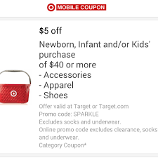 Target Clothes Coupon : Victoria Secret Outlet San Diego Promotion Gift Code For Groupon To Shop Online Target Promo Code Coupons Deals 30 Off Sep 2021 Honey App Review Using Get The Best Price Toy Book Coupons Deals Auto Sales Orlando Weekly Matchup All Things Codes Gift Ideas The Kids Facebook Offer Ads How To Share Drive Sales Coupon Tips Tricks Lovers 40 One Home Item Southern Savers