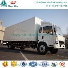 Cheap Delivery Van Truck Price Sinotruk Howo 4x2 Light Cargo Truck ... 2019 Ford Super Duty F250 Xl Commercial Truck Model Hlights China Sino Transportation Dump 10 Wheeler Howo Price Sinotruck 12 Sinotruk Engine Fuel Csumption Of Iben Wikipedia 8x4 Wheels Howo A7 Sale Blue Book Api Databases Specs Values Harga Truk Dumper Baru Di 16 Cubic Meter Wheel 6x4 4x2 Foton Mini Camion 5tons Tipper Water Trucks For On Cmialucktradercom Commercial Truck Values Blue Book Free Youtube Ibb