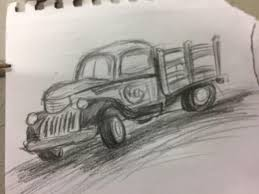 Decided To Doodle That Old Truck That's In A Few Maps And That : Tf2 Old Truck Drawings Side View Wallofgameinfo Old Chevy Pickup Trucks Drawings Wwwtopsimagescom Dump Truck Loaded With Sand Coloring Page For Kids Learn To Draw Semi Kevin Callahan Drawing Ronnie Faulks Jim Hartlage Art April 2013 Mailordernetinfo Pencil In A5 Ford Pickup Trucks Tragboardinfo An F Step By Guide Rhhubcom Drawing Russian Tipper Stock Illustration 237768148 School Hot Rod Sketch Coloring Page Projects