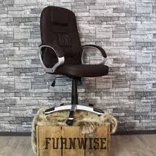 Manager Office Chair Brown - Shipped Within 24 Hours! Vital 24hr Ergonomic Plus Fabric Chair With Headrest Kab Controller 24hr Big Don Office Brown Shipped Within 24 Hours Chairs A Day 7 Days Week 365 Year Kab Office Chair Base 24hr 5 Star Executive Stat Warehouse Tall Teknik Goliath Duo Heavy Duty 6925cr High Back Mode200 Medium Operator Ergo Hour Luxury Mesh Ergo Endurance Seating Range