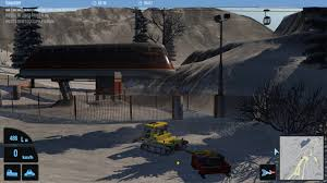 Snowcat Simulator On Steam 2006 Silverado 2500hd Plow Truck V10 Farming Winter Plow Trucks Simulator Snow Excavator Free Download Of Bruder Toys Mack Granite 116 Play Dump Truck With Front Cops Truck Takes Out Snow And Utility Pole Boston Herald Gmcs Sierra Denali Is The Ultimate Luxury Snplow Rig The Offroad 3d 12 Apk Download Android Simulation Games 2016 Chevy 3500hd Fs17 Simulator 17 Zombie Models Software By Daz Highway Maintenance Matchbox Cars Wiki Fandom Powered Wikia Nissan Titan Xd Package Is Ready For A White Christmas 1 Mod Chevy Silverado Gmc Ls17 2017