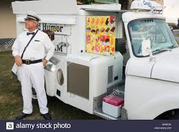 Good Humor Ice Cream Truck Stock Photo: 112932923 - Alamy Ice Cream Trucks Jericho Ny 1969 Good Humor Trailer For Sale Classiccarscom Cc Ford Truck Hyman Ltd Classic Cars Humors Of The Future Bring Philly Free 1970 Long Island Rockville Centre Li Crawling From The Wreckage 250 Motor1com Photos Gets A Reboot This Summer Abc News Vintage June 3 2009 Wwwgoldco Flickr Delicious Desserts Bars Cones Plymouth July 27 Stock Photo Edit Now 207725596 Live Out Your Childhood Dreams With