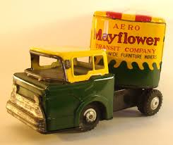 Marx Tin Mayflower Moving Van Toy | DTR Antiques Two Guys A Wookiee And Moving Truck Actionfigures Dickie Toys 24 Inch Light Sound Action Crane Truck With Moving Toy Dump Close Up Stock Image Image Of Contractor 82150667 Tonka Vintage Toy Metal Truck Serial Number 13190 With Moving Bed Dinotrux Vehicle Pull Back N Go Motorised Spin Old Vintage Packed With Fniture Houses Concept King Pixar Cars 43 Hauler Dinoco Mack Super Liner Diecast Childrens Vehicles Large Functional Trailer Set And 51bidlivecustom Made Wooden Marx Tin Mayflower Van Dtr Antiques