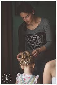 ad coiff votre coiffeuse à domicile dans l yonne 89