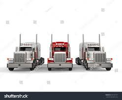Red 18 Wheeler Truck Between Two Stock Illustration 766137751 ... Amazoncom Kenworth Longhauler 18 Wheeler White Semi Truck Toys Accident Attorneys In Minneapolis 612injured Westernstar Truckspotting Brig 18wheeler Ctortrailer I93 Archives 1800 Wreck Food Gallery Prestige Custom Manufacturer The Grill Travel Channel With Regard To Wheel Columbia South Carolina Attorney Law Office Of Thousands Freightliner Western Star Trucks Recalled 18wheeler Accidents May Be Getting Worse Whitener Video Wind Tips Onto Patrol Car Abc7chicagocom Lawyers Dallas Lawyer Trailer Tire Blowout Dashcam Kansas City