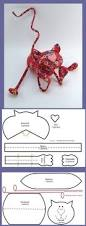 Sofa Creations Penrose Auckland by 17 Best Images About Sewing On Pinterest Free Pattern Sewing