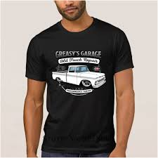 La Maxpa Good Fashionable Greasys Garage Old Truck Repair T Shirts ... 2012 Freightliner Cascadia 125 Day Cab Tractors Jones Spring Rear Leaf Shackle Bracket Repair Kit Set For Ford F150 Top 20 Truck Services In Nanded Best Pin By Doug Cowan On Garage Door Pinterest Trucks Pickup Buy Replacement Springs Oem Quality In Stock Rear 2wd Chevy Gmc Blazer Yukon Installing Dorman Shackles Hangers On A Chevygmc Vishwakarma Kabahi Works Photos Udaipur Mumbai Pictures Images 1954 Truck Leaf Spring Pivot Pin Removeinstall Youtube 2pc Steel Coil Strut Compressor Clamp Shock Car Torsion Vs Axles