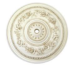 ceiling two piece ceiling medallion ceiling medallion ceiling